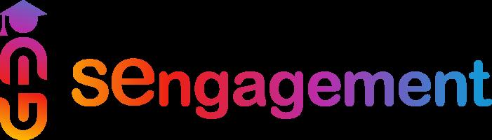 CIU Student-Staff Engagement